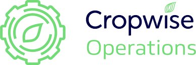Farm Management Software - Cropwise Operations