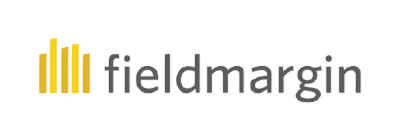 Farm Management Software - Fieldmargin